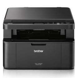 Brother-Lazeren-printer-3-v-1-DCP-1622WE
