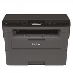 Brother-Lazeren-printer-3-v-1-DCP-L2512D-A4