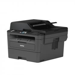 Brother-Lazaren-printer-4-v-1-MFC-L2712DN-A4