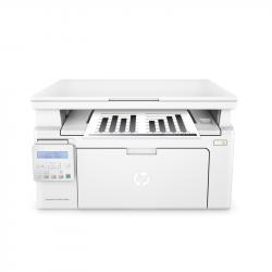 HP-LaserJet-Pro-MFP-M130nw-monohromen-A4-Wi-Fi-G3Q58A