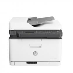 HP-Laser-137fnw-4-v-1-A4-Lazeren-monohromen-Wi-Fi
