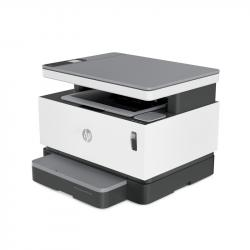 HP-Lazeren-printer-3-v-1-Neverstop-1200a-A4