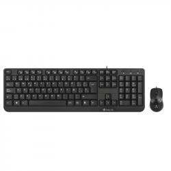 NGS-Komplekt-klaviatura-i-mishka-s-kabel