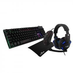 TNB-slushalki-mishka-pad-i-klaviatura-Elyte-Gaming