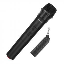 NGS-Mikrofon-Singer-Air-bezzhichen