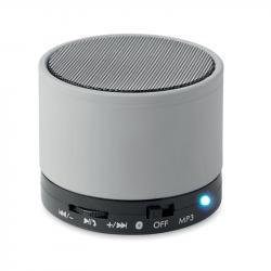 TOPS-Tonkolona-New-Liberty-Bluetooth-siva
