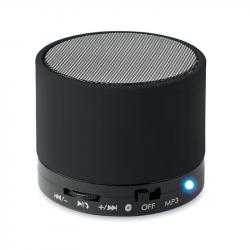 TOPS-Tonkolona-New-Liberty-Bluetooth-cherna