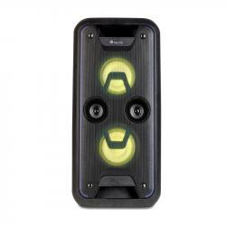 NGS-Tonkolona-Wild-Jam-s-Bluetooth-120W