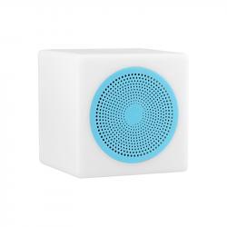 TNB-Tonkolona-Lumi2-3W-s-Bluetooth-sinq