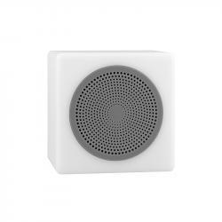 TNB-Tonkolona-Lumi2-3W-s-Bluetooth-siva