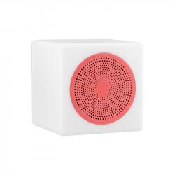 TNB-Tonkolona-Lumi2-3W-s-Bluetooth-rozova
