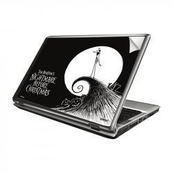 Disney-Skin-za-laptop-SK636-Nightmare-Before-Christmas-do-15-
