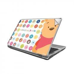 Disney-Skin-za-laptop-SK670-Winnie-the-Pooh-do-15-