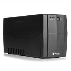 NGS-UPS-FORTRESS900V2-600VA-360W