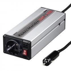 Hama-Zahranvasht-invertor-54181-DC-AC-150-W-s-USB