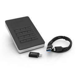 Verbatim-Vynshen-HDD-tvyrd-disk-Store-n-Go-Secure-1-TB-cheren