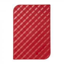 Verbatim-Vynshen-HDD-tvyrd-disk-USB-3.0-1-TB-cherven
