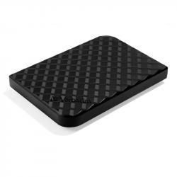 Verbatim-Vynshen-HDD-tvyrd-disk-USB-3.0-4-TB
