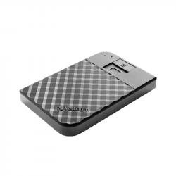 Verbatim-Vynshen-disk-Secure-USB-Type-C-s-prystov-otpechatyk-1-TB