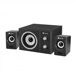 NGS-Audio-sistema-Sugar-s-USB-20W