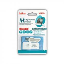 Halloa-Pochistvashta-karta-za-SD-USB-port