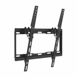 Manhattan-Stojka-za-Televizor-32-55-do-35-kg