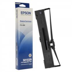 Epson-Lenta-FX-890