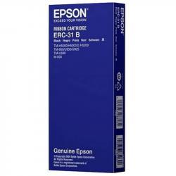 Epson-Lenta-ERC-31