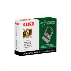 OKI-Lenta-OKI-ML280-320-3320-3321