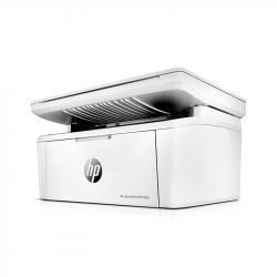 HP-Lazeren-printer-LaserJet-Pro-MFP-M28a-monohromen-3-v-1-A4