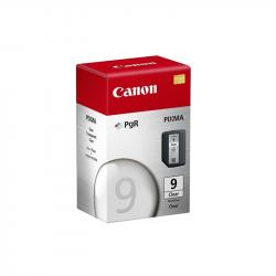 Canon-Patron-PGI-9-Clear