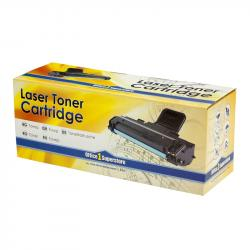 Office-1-Superstore-Toner-Canon-FX-10-Black