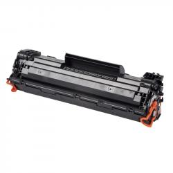 Bulk-Toner-Canon-CRG-728-Black
