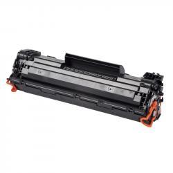 Bulk-Toner-HP-CF283A-Black