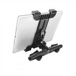 Trust-Stojka-za-tablet-universalna-7-11-