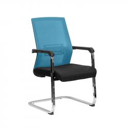 RFG-Posetitelski-stol-Roma-M-damaska-i-mesh-cherna-sedalka-svetlosinq