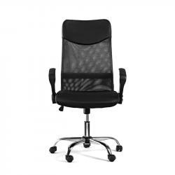 Direktorski-stol-Monti-HB-damaska-ekokozha-i-mesh-cheren
