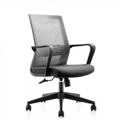 RFG-Raboten-stol-Smart-W-damaska-i-mesh-tymnosiva-sedalka-siva-oblegalka