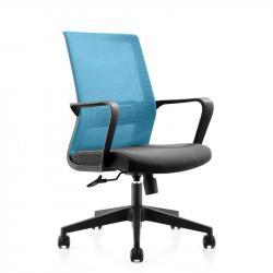 RFG-Raboten-stol-Smart-W-damaska-i-mesh-cherna-sedalka-svetlosinq