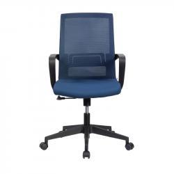 RFG-Raboten-stol-Smart-W-damaska-i-mesh-tymnosinq-sedalka-tymnosinq-oblegalka
