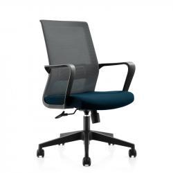RFG-Raboten-stol-Smart-W-damaska-i-mesh-sinq-sedalka-siva-oblegalka