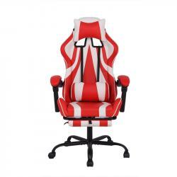 RFG-Gejmyrski-stol-Max-Game-ekokozha-cherven-i-bql