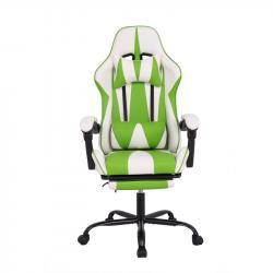 RFG-Gejmyrski-stol-Max-Game-ekokozha-bql-i-zelen
