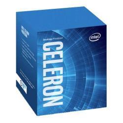 Intel-Celeron-G5900-Comet-Lake-3.4GHz-2MB-58W-FCLGA1200-BOX