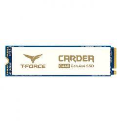 Team-Group-T-Force-Cardea-Ceramic-C440-1TB-M.2-NVMe-PCIe-Gen4-x4