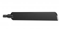 Antena-MikroTik-HGO-antenna-OUT-2.4GHz-5-GHz