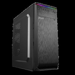 Delux-C710-ATX