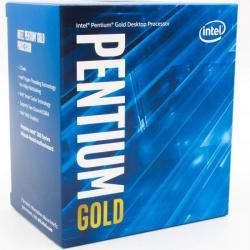 Intel-Pentium-G6400-4.0-GHz-4M-Cache-58W-FCLGA1200-Comet-Lake-Box