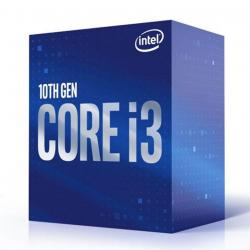 Intel-Core-I3-10300-4-cores-3.7Ghz-8MB-FCLGA1200