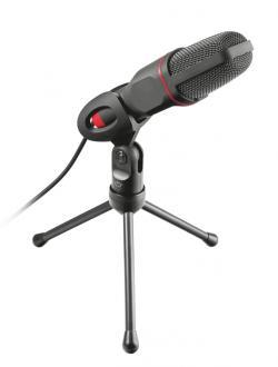 TRUST-GXT-212-Mico-USB-Microphone-v2